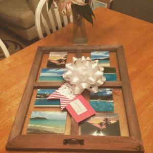 Gift Day 3 Summer 2015