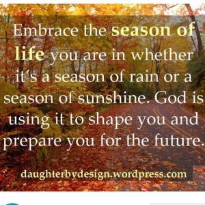 Fall 2015 image via Pinterest