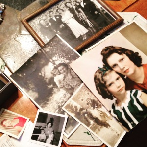 Heppes Family History Lesson Fall 2015