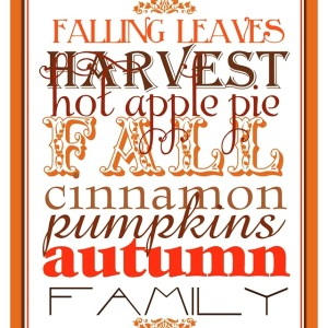 Fall 2015 Courtesy of Pinterest