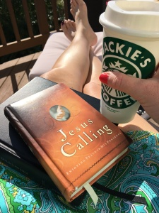 Sunshine Reading