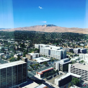Reno Rejuvenation - Room View September 2016