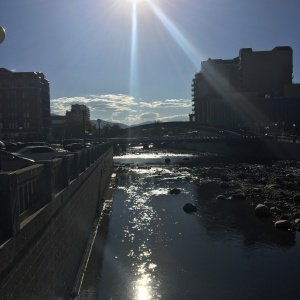 Reno Rejuvenation September 2016